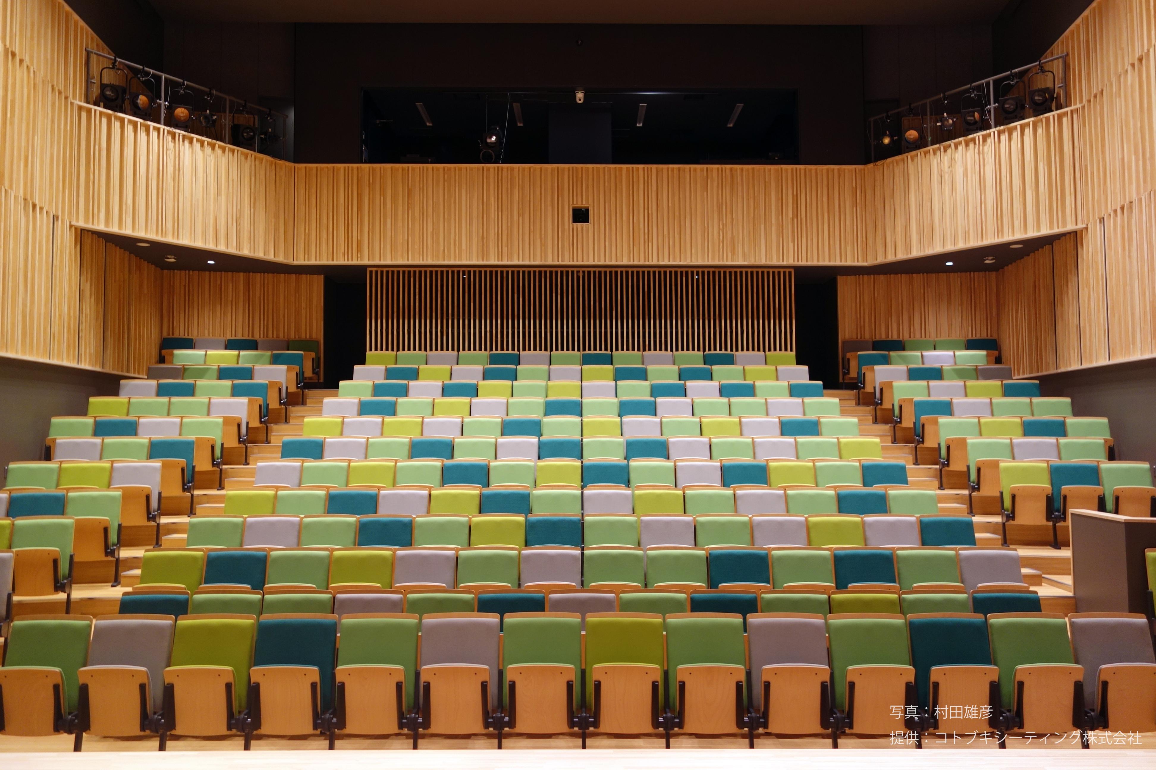 学園 ドルトン 東京